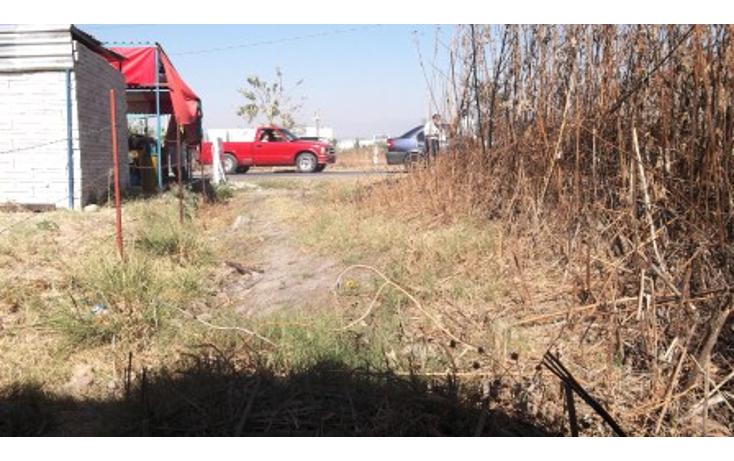 Foto de terreno comercial en venta en  , tierra larga, cuautla, morelos, 1128397 No. 03
