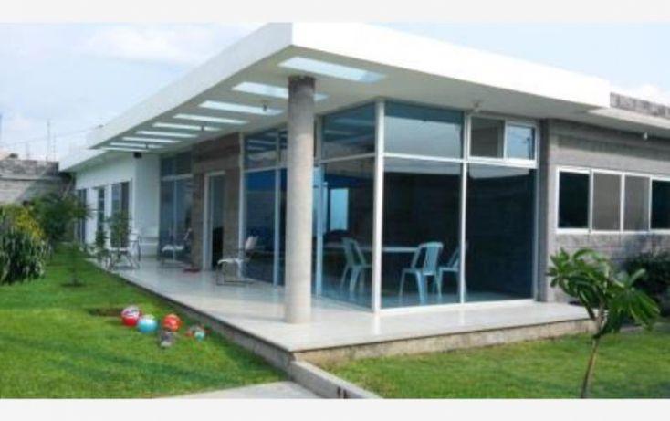 Foto de casa en venta en, tierra larga, cuautla, morelos, 1208423 no 01