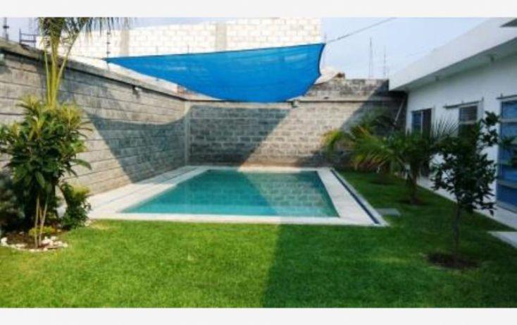 Foto de casa en venta en, tierra larga, cuautla, morelos, 1208423 no 02