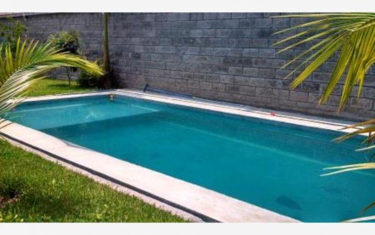 Foto de casa en venta en, tierra larga, cuautla, morelos, 1208423 no 03