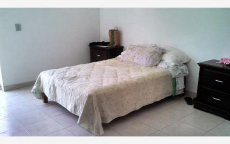 Foto de casa en venta en, tierra larga, cuautla, morelos, 1208423 no 04