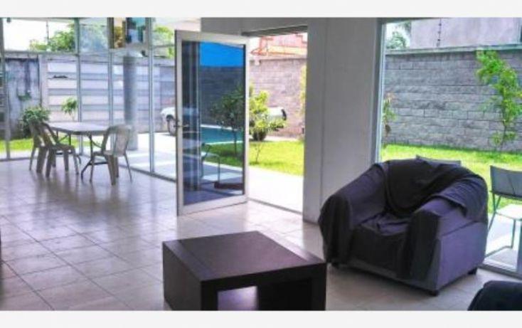 Foto de casa en venta en, tierra larga, cuautla, morelos, 1208423 no 05