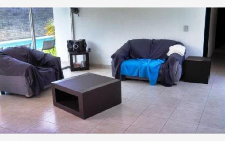 Foto de casa en venta en, tierra larga, cuautla, morelos, 1208423 no 07