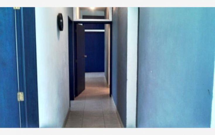 Foto de casa en venta en, tierra larga, cuautla, morelos, 1208423 no 08