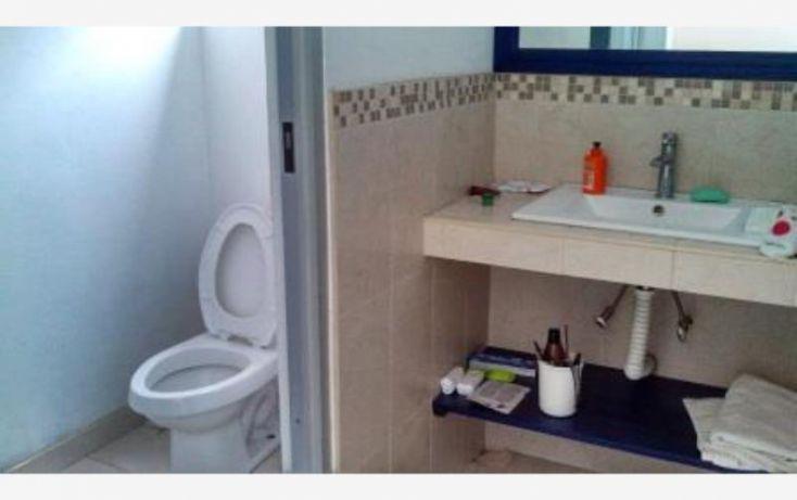 Foto de casa en venta en, tierra larga, cuautla, morelos, 1208423 no 09