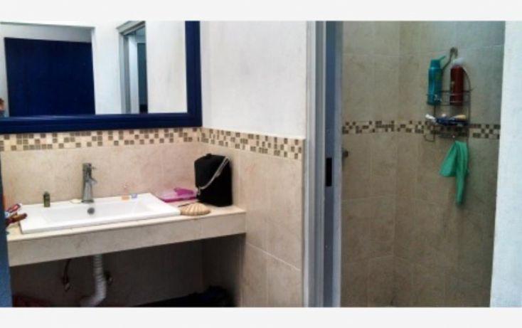 Foto de casa en venta en, tierra larga, cuautla, morelos, 1208423 no 10