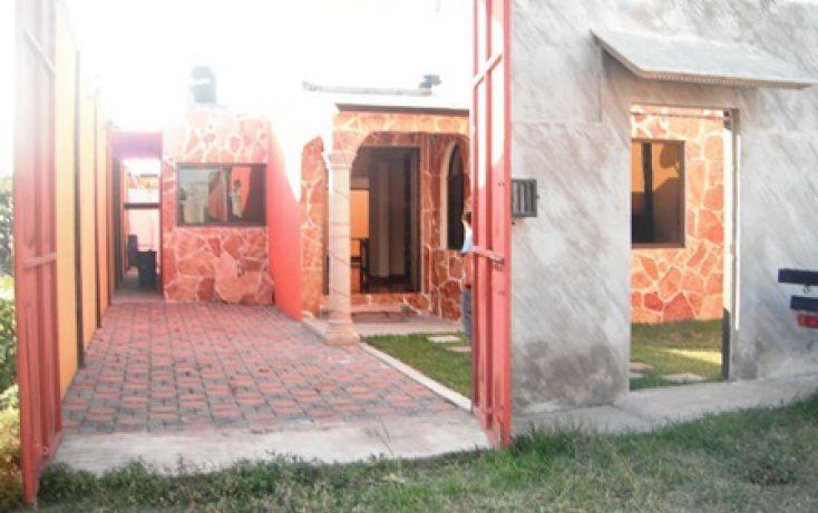 Casa en tierra larga en renta id 1223521 for Casas en renta en cuautla