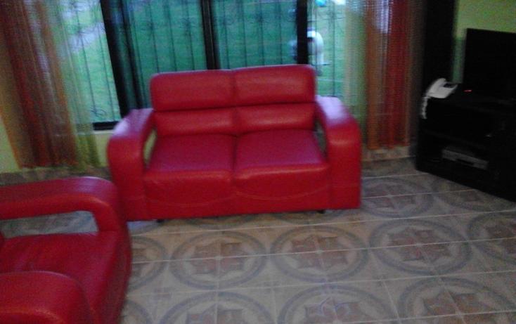 Foto de casa en venta en  , tierra larga, cuautla, morelos, 1392059 No. 01