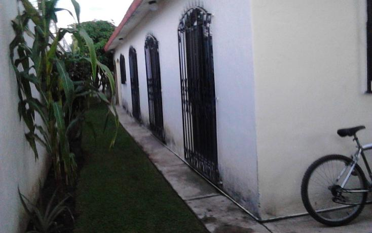 Foto de casa en venta en  , tierra larga, cuautla, morelos, 1392059 No. 03