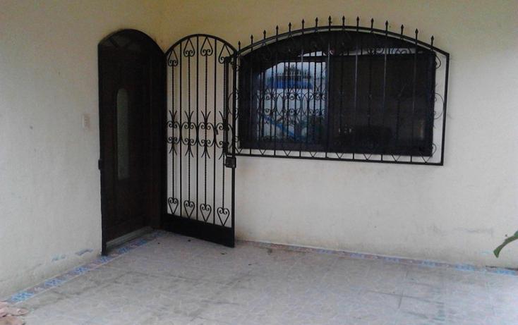 Foto de casa en venta en  , tierra larga, cuautla, morelos, 1392059 No. 10