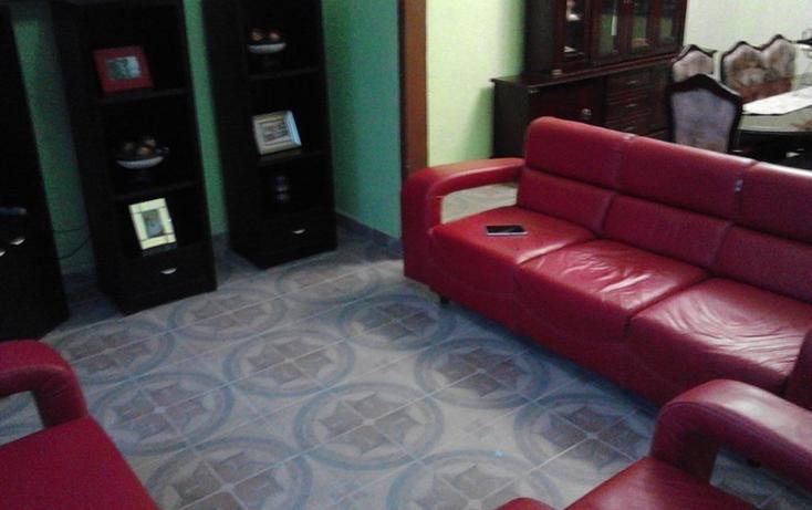 Foto de casa en venta en  , tierra larga, cuautla, morelos, 1392059 No. 16
