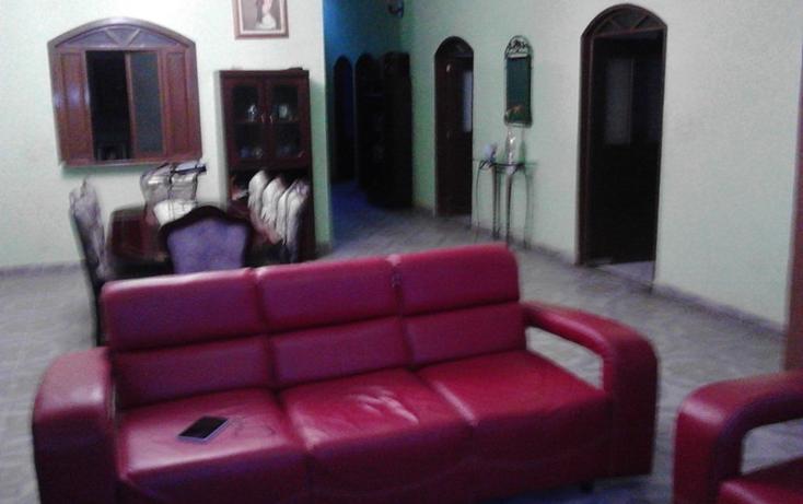 Foto de casa en venta en  , tierra larga, cuautla, morelos, 1392059 No. 18