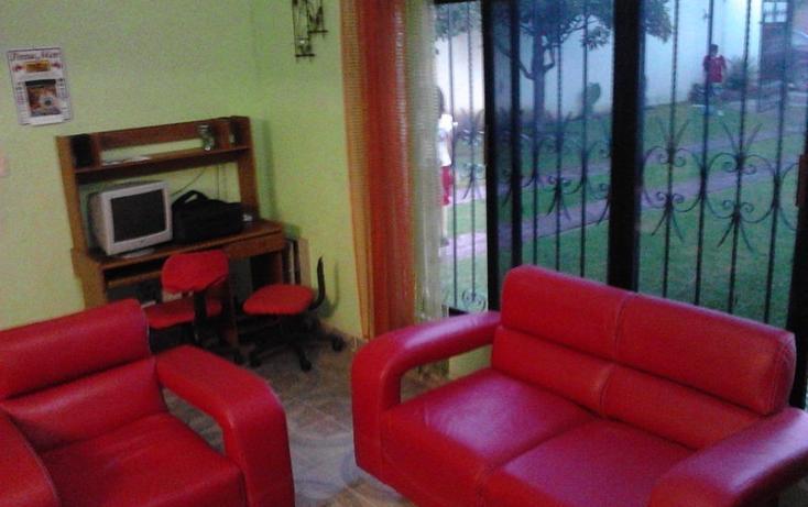 Foto de casa en venta en  , tierra larga, cuautla, morelos, 1392059 No. 19