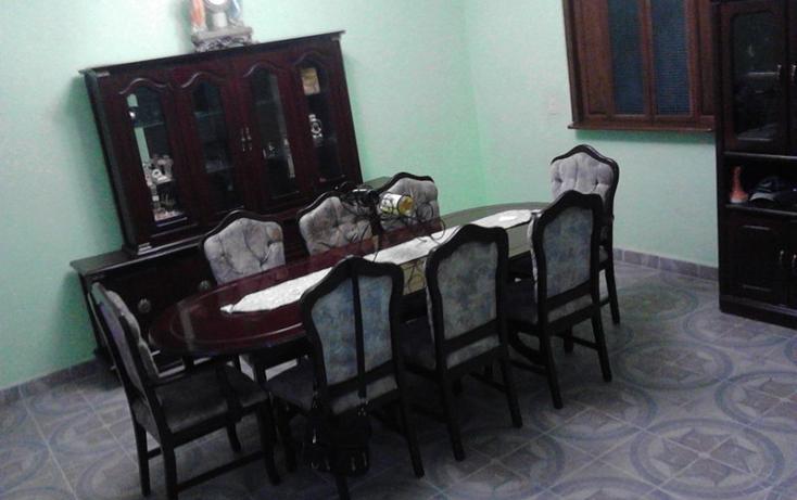 Foto de casa en venta en  , tierra larga, cuautla, morelos, 1392059 No. 21