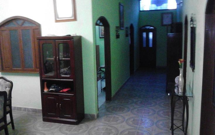 Foto de casa en venta en  , tierra larga, cuautla, morelos, 1392059 No. 22