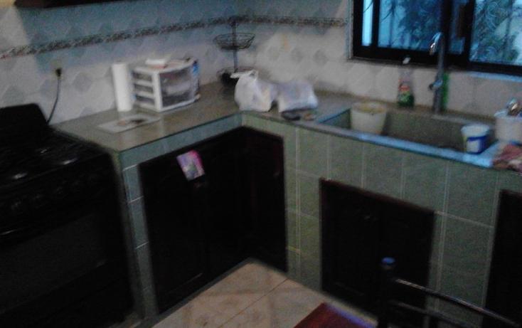 Foto de casa en venta en  , tierra larga, cuautla, morelos, 1392059 No. 26