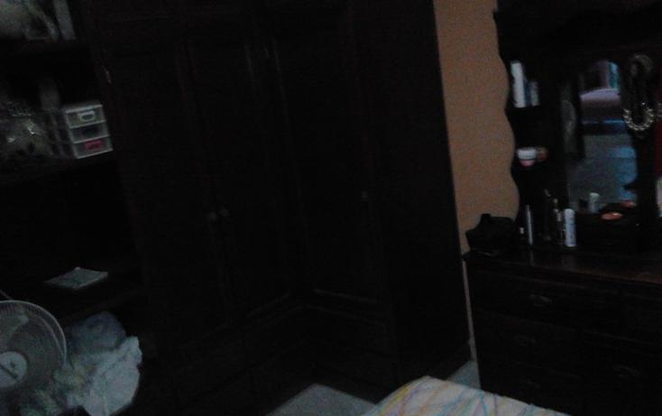 Foto de casa en venta en  , tierra larga, cuautla, morelos, 1392059 No. 28