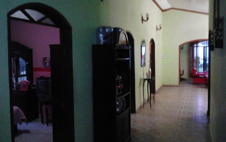Foto de casa en venta en  , tierra larga, cuautla, morelos, 1392059 No. 30