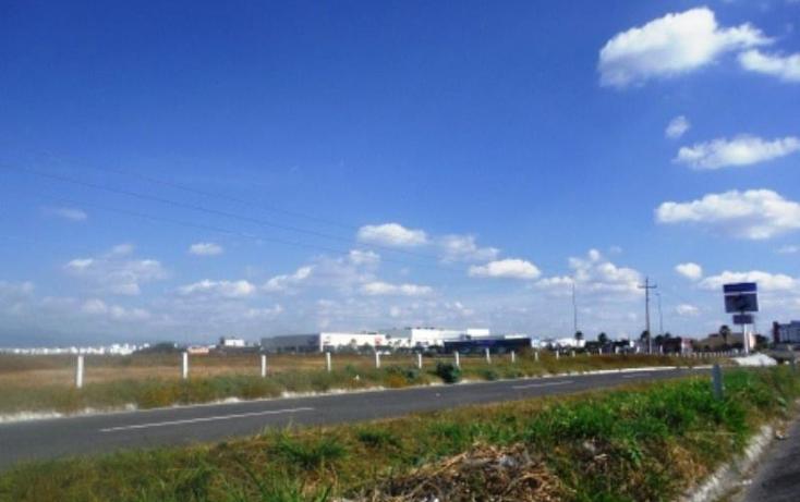 Foto de terreno habitacional en venta en  , tierra larga, cuautla, morelos, 1574402 No. 01