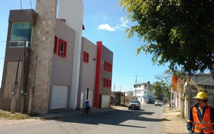 Foto de edificio en renta en, tierra larga, cuautla, morelos, 1597032 no 02