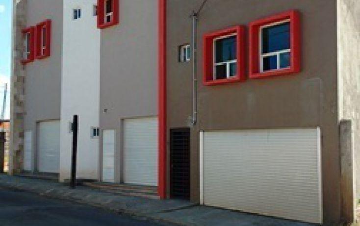 Foto de edificio en renta en, tierra larga, cuautla, morelos, 1597032 no 03