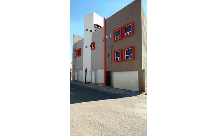 Foto de edificio en renta en  , tierra larga, cuautla, morelos, 1597032 No. 03