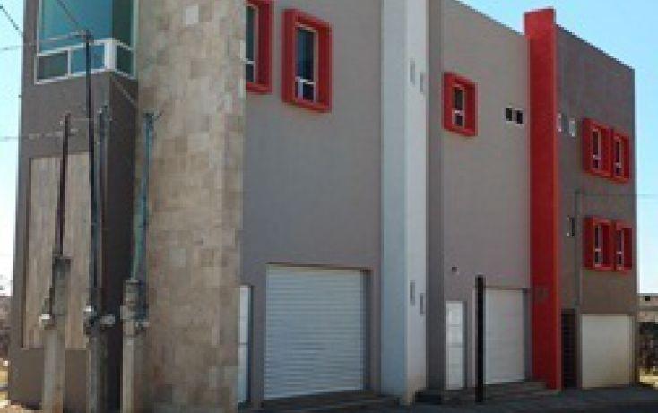 Foto de edificio en renta en, tierra larga, cuautla, morelos, 1597032 no 04
