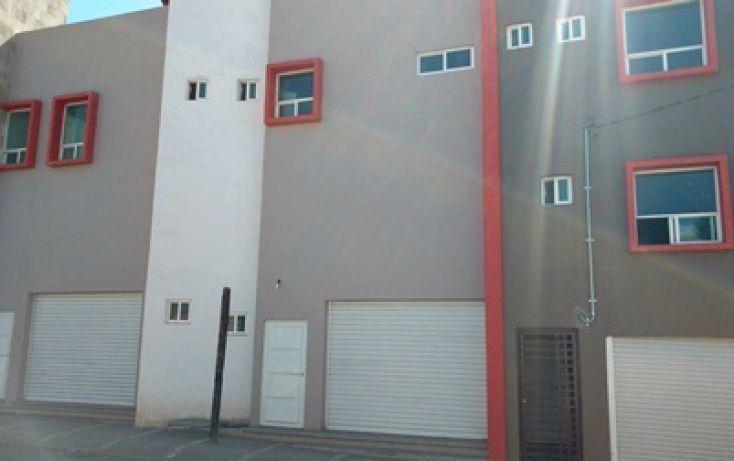 Foto de edificio en renta en, tierra larga, cuautla, morelos, 1597032 no 05