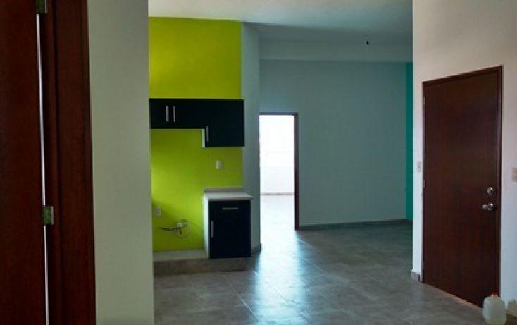 Foto de edificio en renta en, tierra larga, cuautla, morelos, 1597032 no 07