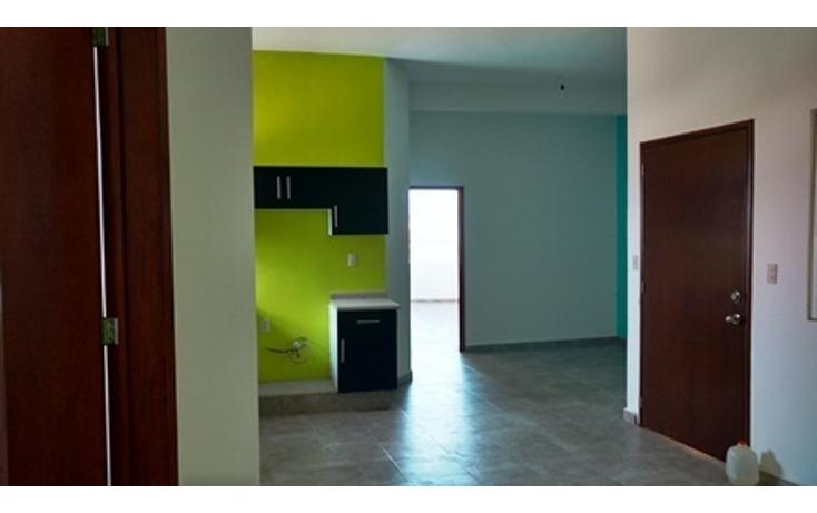 Foto de edificio en renta en  , tierra larga, cuautla, morelos, 1597032 No. 07