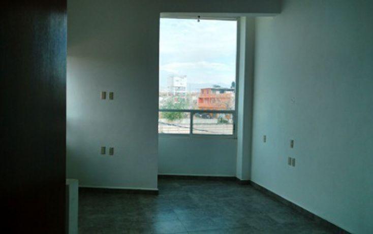 Foto de edificio en renta en, tierra larga, cuautla, morelos, 1597032 no 10