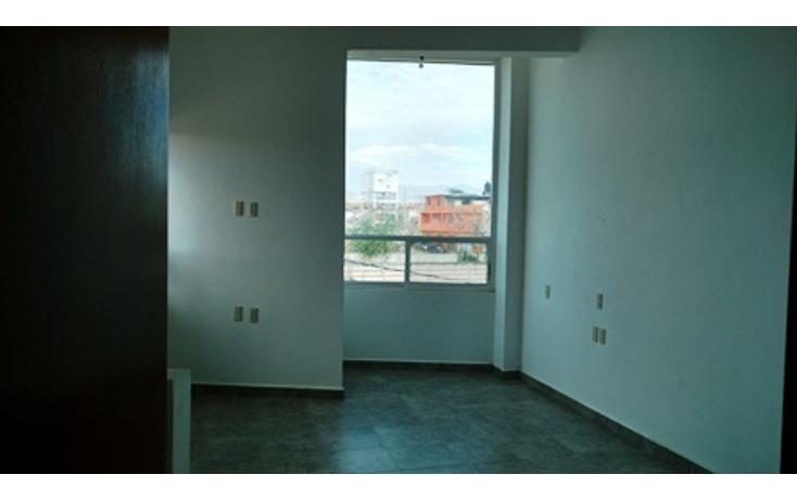 Foto de edificio en renta en  , tierra larga, cuautla, morelos, 1597032 No. 10