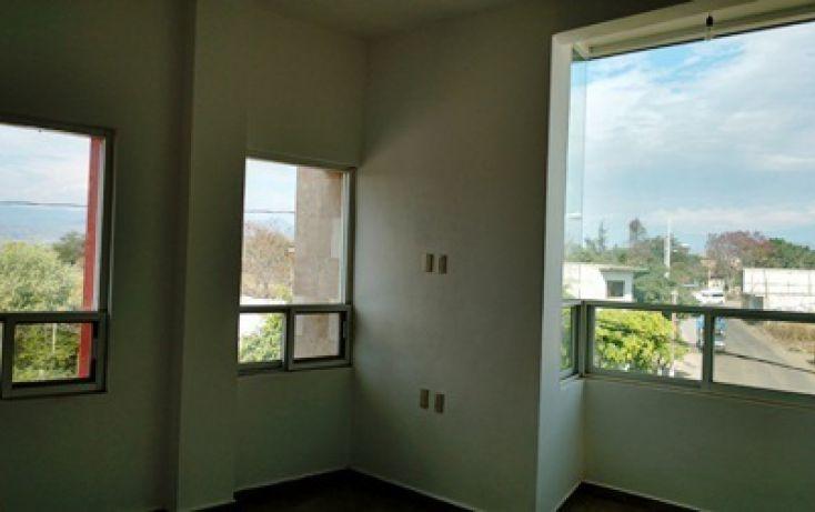 Foto de edificio en renta en, tierra larga, cuautla, morelos, 1597032 no 11