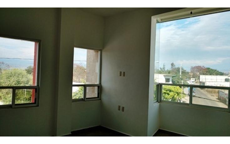 Foto de edificio en renta en  , tierra larga, cuautla, morelos, 1597032 No. 11