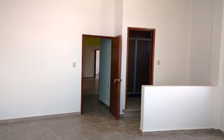 Foto de edificio en renta en, tierra larga, cuautla, morelos, 1597032 no 12