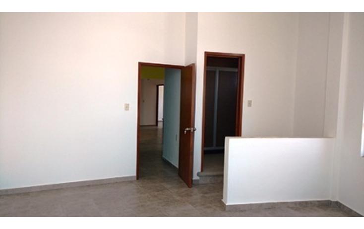 Foto de edificio en renta en  , tierra larga, cuautla, morelos, 1597032 No. 12