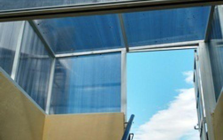 Foto de edificio en renta en, tierra larga, cuautla, morelos, 1597032 no 19