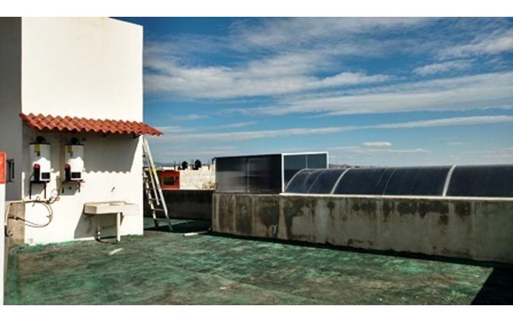 Foto de edificio en renta en  , tierra larga, cuautla, morelos, 1597032 No. 21