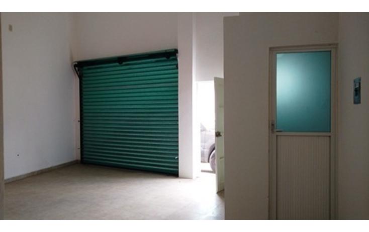 Foto de edificio en renta en  , tierra larga, cuautla, morelos, 1597032 No. 23
