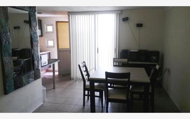 Foto de casa en venta en  , tierra larga, cuautla, morelos, 1606978 No. 04