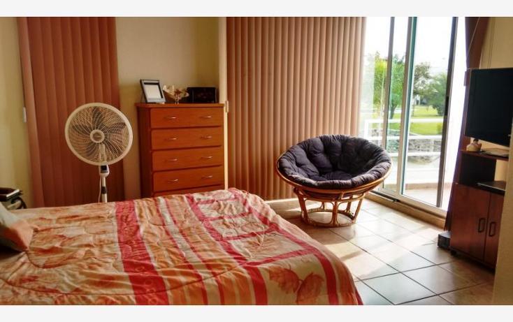 Foto de casa en venta en  , tierra larga, cuautla, morelos, 1606978 No. 06