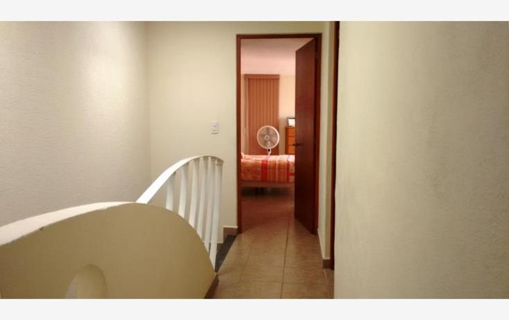 Foto de casa en venta en  , tierra larga, cuautla, morelos, 1606978 No. 08