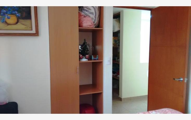 Foto de casa en venta en  , tierra larga, cuautla, morelos, 1606978 No. 10