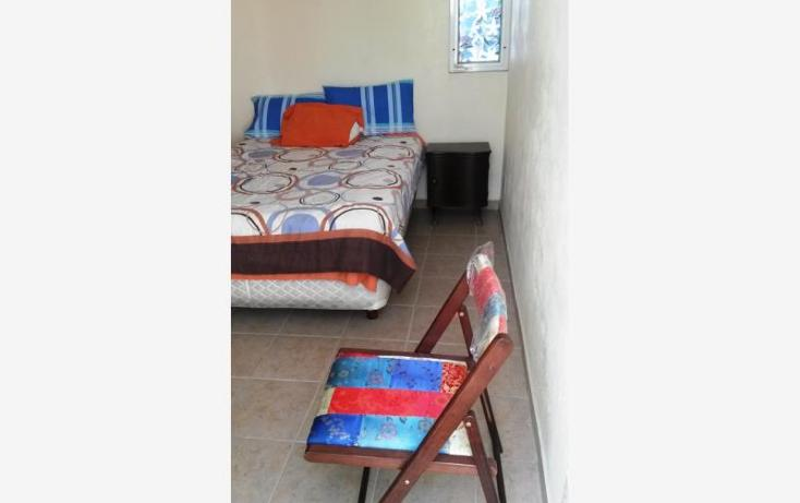 Foto de casa en venta en  , tierra larga, cuautla, morelos, 1606978 No. 11