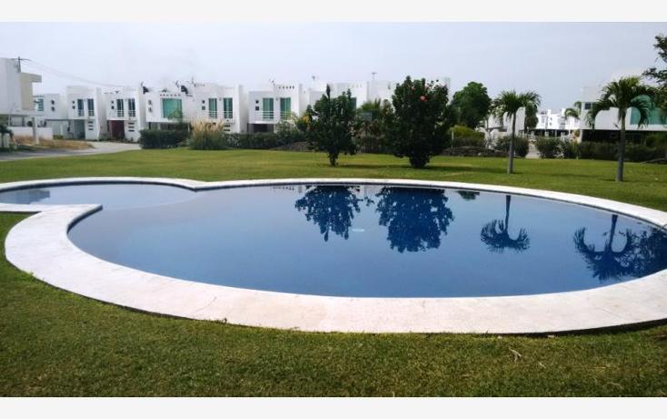 Foto de casa en venta en  , tierra larga, cuautla, morelos, 1683782 No. 02