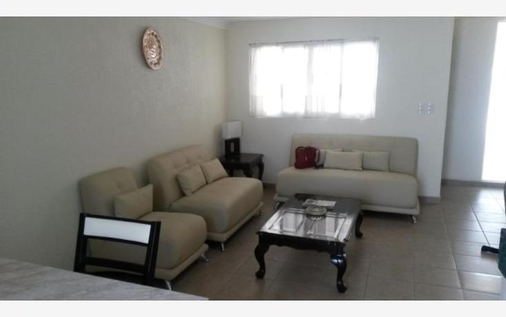 Foto de casa en venta en  , tierra larga, cuautla, morelos, 1683782 No. 05