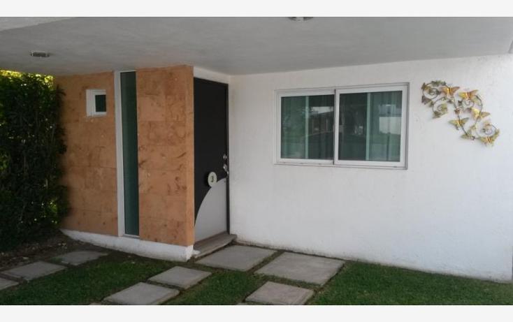 Foto de casa en venta en  , tierra larga, cuautla, morelos, 1683782 No. 07