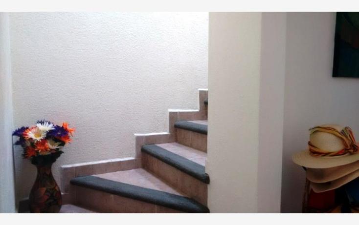 Foto de casa en venta en  , tierra larga, cuautla, morelos, 1683782 No. 08