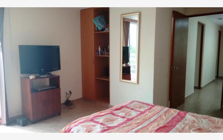 Foto de casa en venta en  , tierra larga, cuautla, morelos, 1683782 No. 14