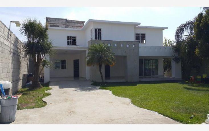 Foto de casa en venta en, tierra larga, cuautla, morelos, 1711780 no 01